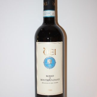 Vin rosé Maria-Caterina Dei Rosso Di MontePulciano